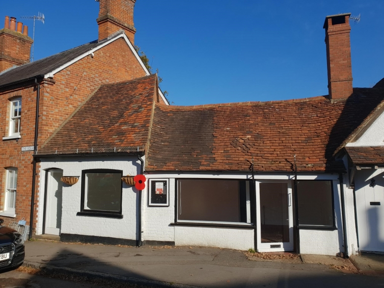 The Square, Shere, Surrey, GU5 9HG