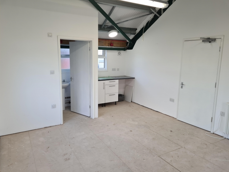 Unit 6A, Openview Farm, Epsom Road, West Horsley, Guildford KT24 6AP